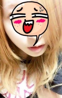 ミーコ「おはようございます☆」11/23(木) 08:21 | ミーコの写メ・風俗動画