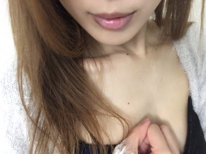 「おはようございます!」11/23(木) 10:35 | つばきの写メ・風俗動画