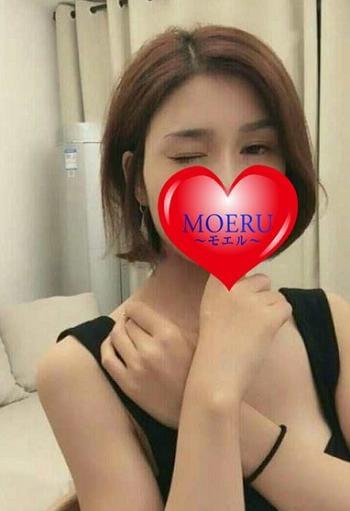 「ありがとう❤️」11/23(木) 12:12 | あきほの写メ・風俗動画