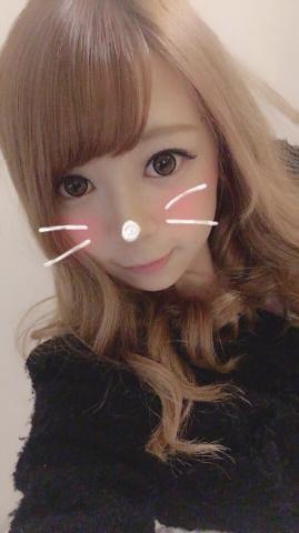 「出勤!」11/23(木) 13:05 | 春風 ひなたの写メ・風俗動画
