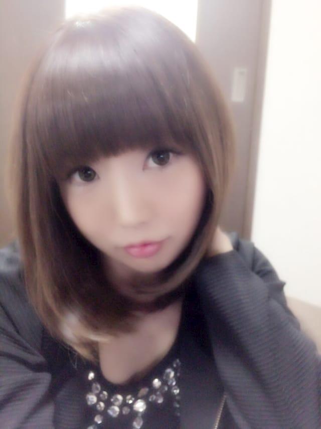 「アオナのブログ」11/23(木) 13:34 | アオナの写メ・風俗動画