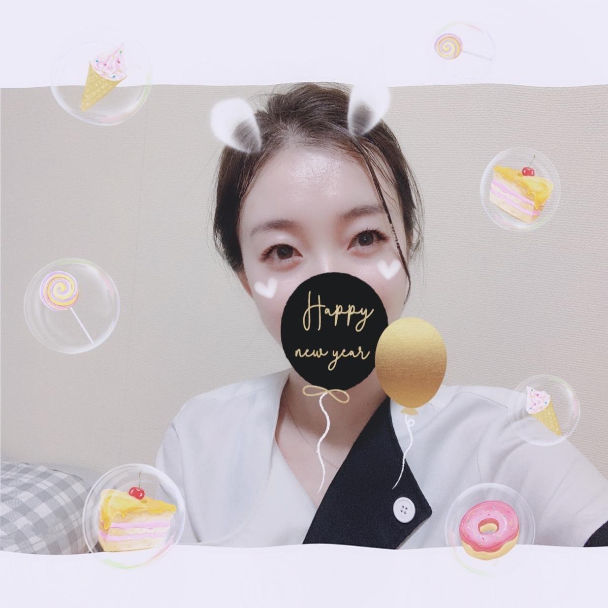 「♡♡♡」12/28(月) 18:11   桐谷ユアの写メ・風俗動画