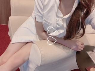 「Mさま」12/28(月) 23:27 | ららの写メ・風俗動画