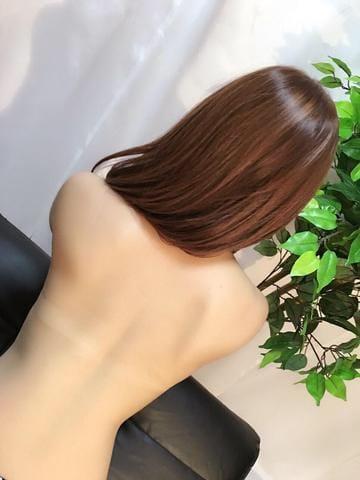 「♡出勤中♡」11/23(木) 16:56   てんりの写メ・風俗動画
