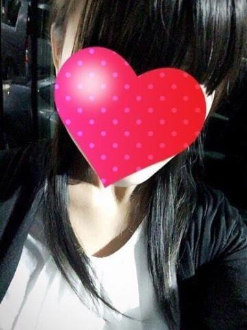 まりんちゃん「出勤します」11/23(木) 17:42 | まりんちゃんの写メ・風俗動画