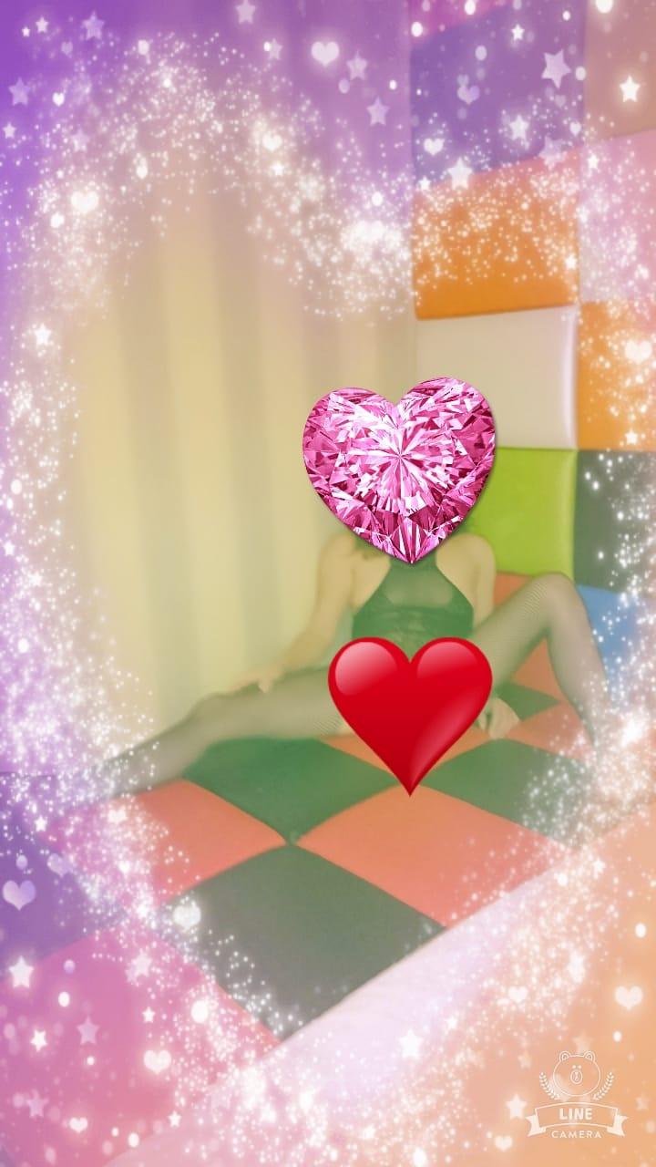 「☆ラーメン…☆☆」11/23(木) 18:13 | みゆきの写メ・風俗動画