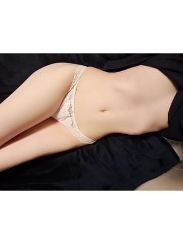 しおり「しおり」11/23(木) 19:39   しおりの写メ・風俗動画