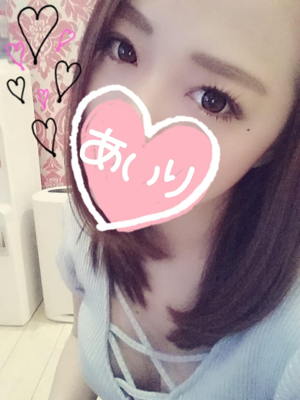 「出勤してました♡」11/23(木) 19:40 | あいりちゃん☆の写メ・風俗動画