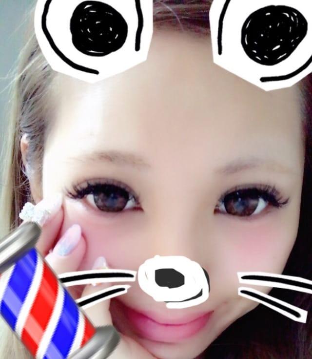 Chanel シャネル「すっぴーん 笑」11/23(木) 19:44 | Chanel シャネルの写メ・風俗動画