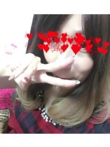 ゆりえ「☆プレジオ Tさん☆」11/23(木) 21:09 | ゆりえの写メ・風俗動画