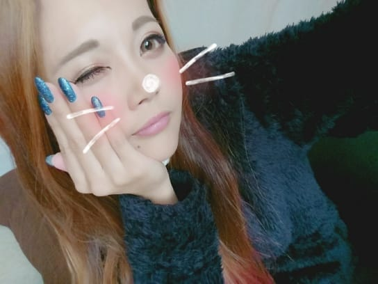 「こんばんは」11/23(木) 21:59 | リナの写メ・風俗動画