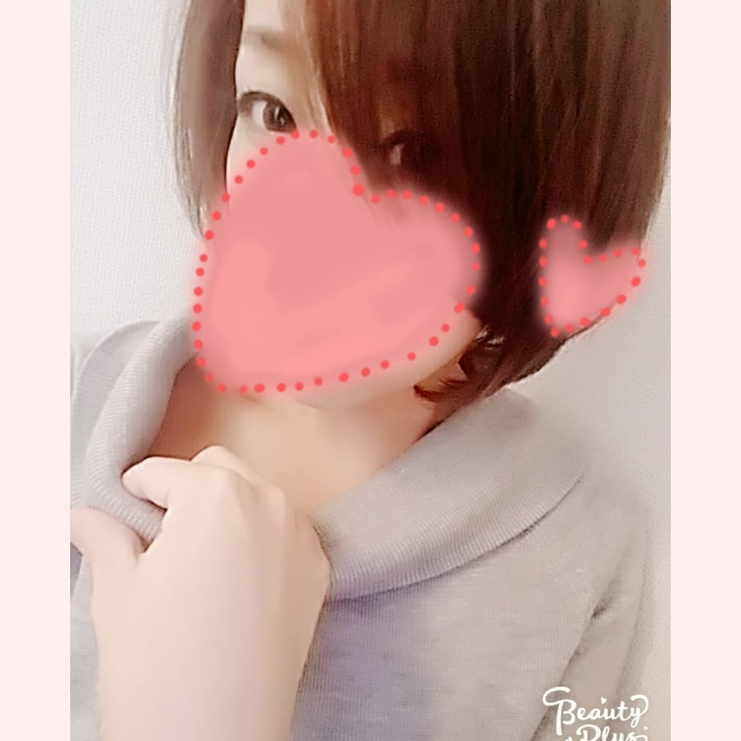 「出勤します☆」11/23(木) 22:06 | ゆきの写メ・風俗動画