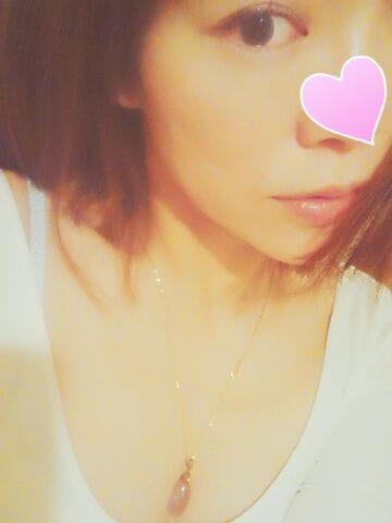 水蛍「こんどこそみたよ♡」11/24(金) 00:06 | 水蛍の写メ・風俗動画