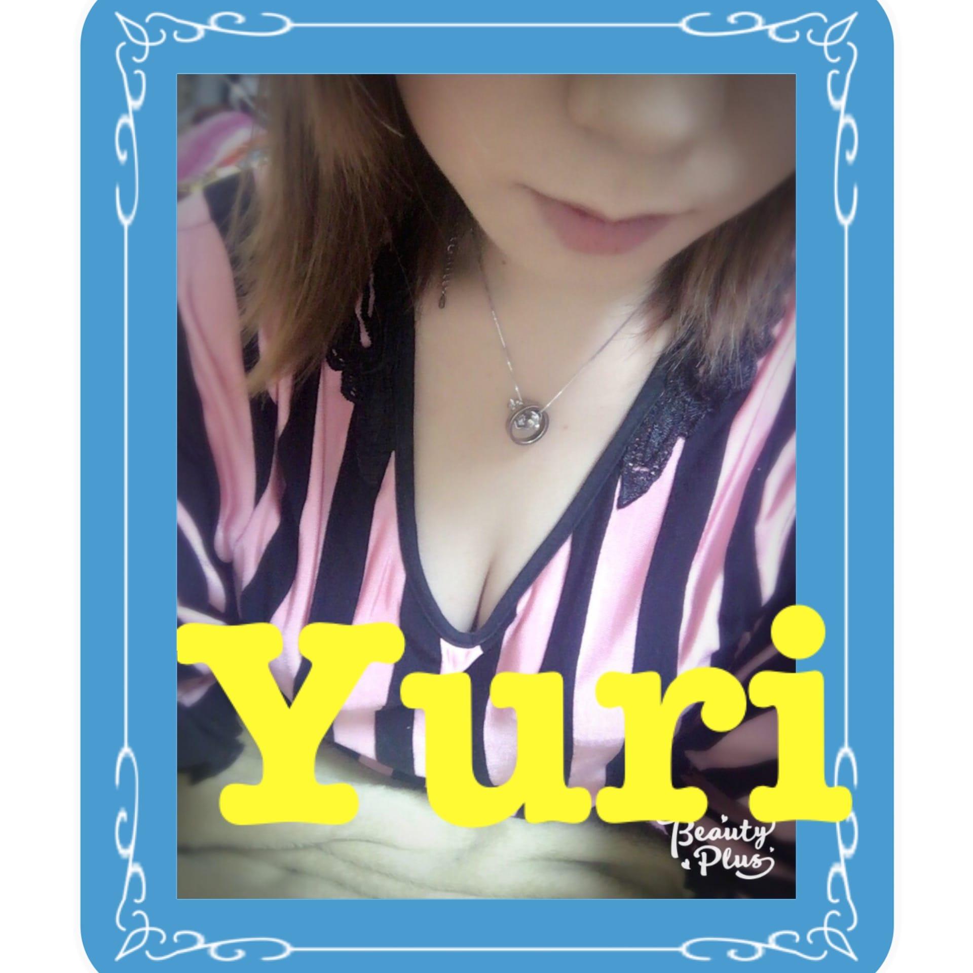 ☆ゆり☆「キムチ鍋♡」11/24(金) 01:24 | ☆ゆり☆の写メ・風俗動画
