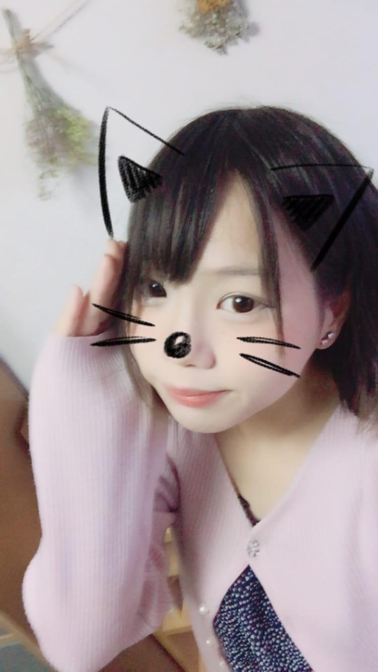 あき「退勤しました??♀?!」11/24(金) 01:32 | あきの写メ・風俗動画