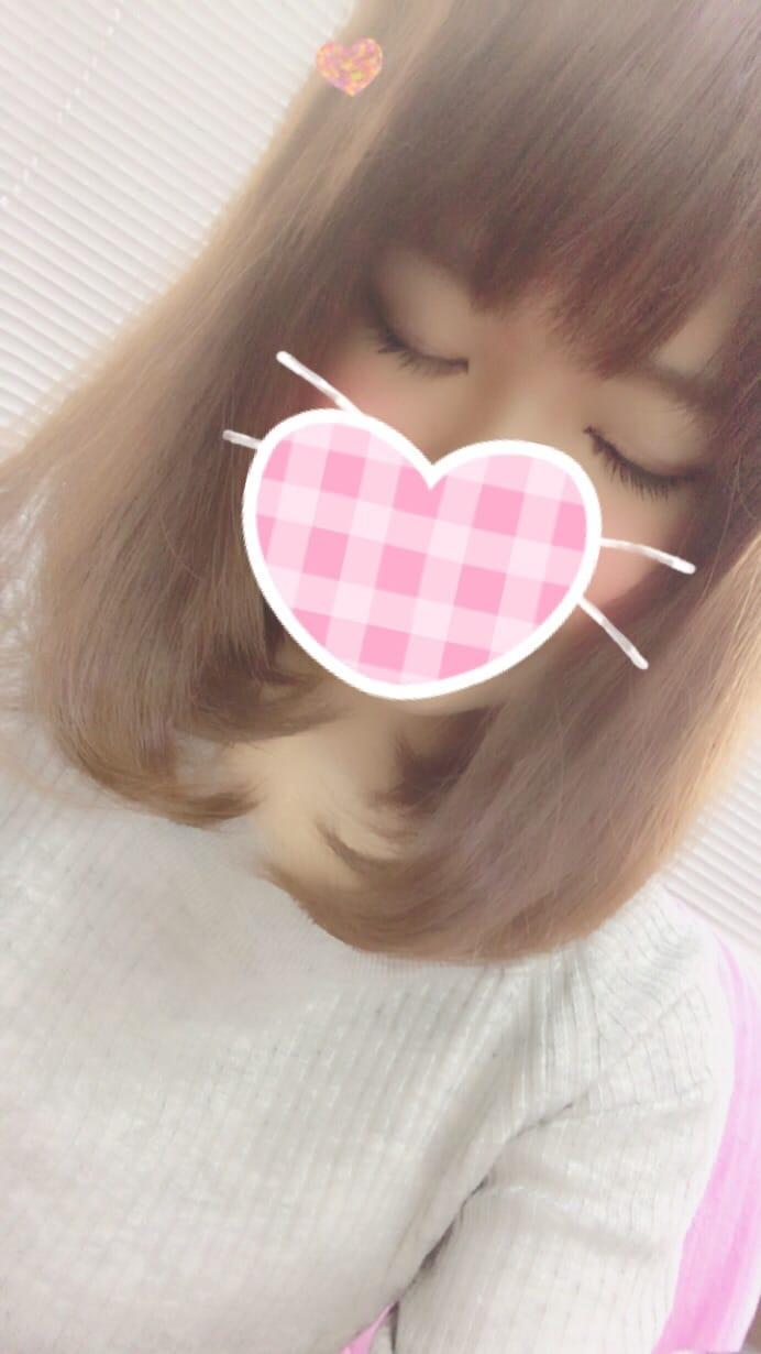 ゆい「フォーナインのお兄さま」11/24(金) 01:52   ゆいの写メ・風俗動画