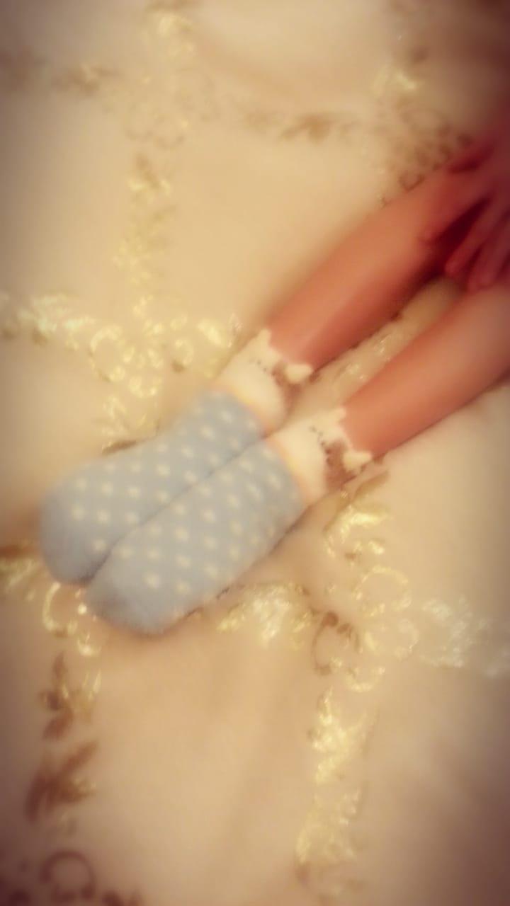「[お題]from:No.5 さん」11/24(金) 02:18 | あみちゃん☆の写メ・風俗動画