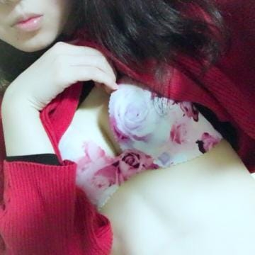 「ありがとう(*´꒳`*)」11/24(金) 02:23 | ひかる☆19歳スレンダー美少女☆の写メ・風俗動画