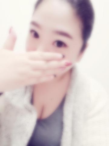 「*今日もありがとう❤今日のトレーニング❤」11/24(金) 03:10 | ゆきのさんの写メ・風俗動画