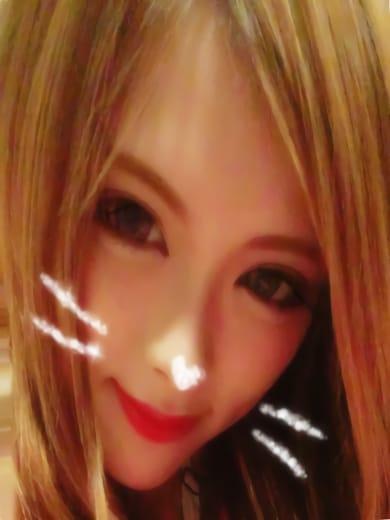 「お礼☆」11/24(金) 03:29 | ちなつの写メ・風俗動画