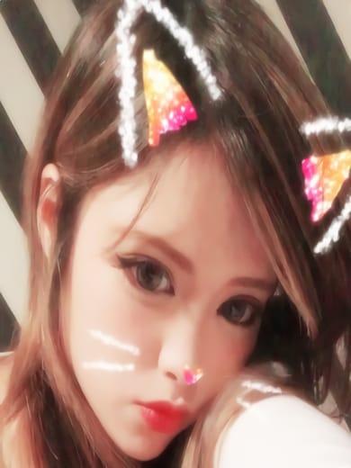 「楽しいね!」11/24(金) 03:49 | ちなつの写メ・風俗動画