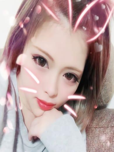 「しゅ」11/24(金) 03:58 | ちなつの写メ・風俗動画