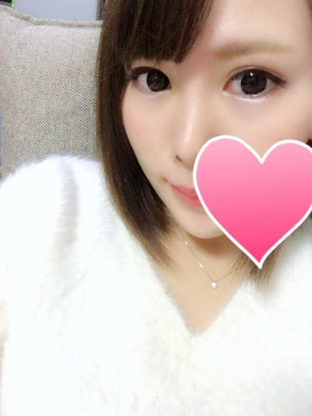 「お礼♡」11/24(金) 03:59 | ゆめの写メ・風俗動画