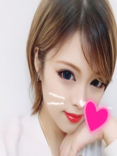 「キョロ」11/24(金) 04:09 | ちなつの写メ・風俗動画