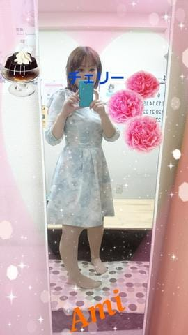 あみ☆☆☆「[お題]from:ヤムチャさん」11/24(金) 04:20 | あみ☆☆☆の写メ・風俗動画