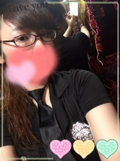 「カーニバルポリス2日目です(*゚▽゚)ノ」11/24(金) 04:26 | 綾瀬ほのかの写メ・風俗動画