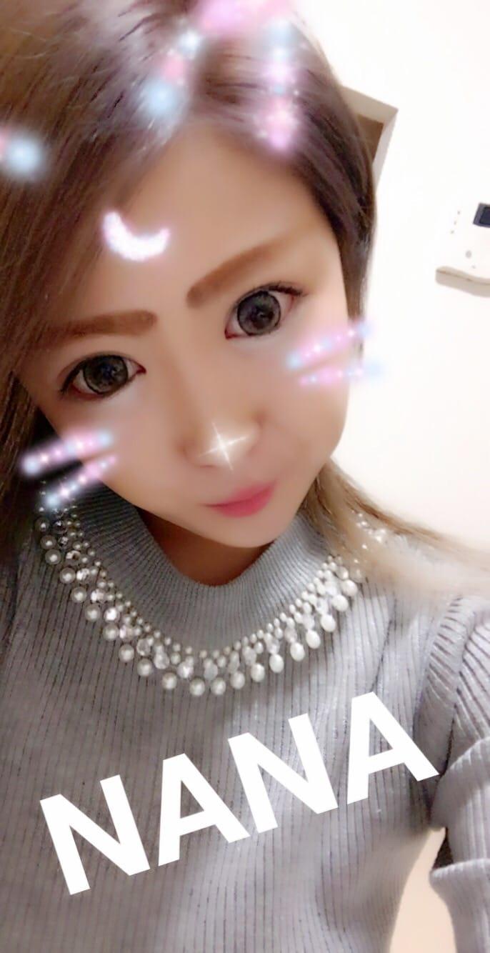 「✧*.今日も1日ありがとうございました✧*.」11/24(金) 04:40 | ななの写メ・風俗動画
