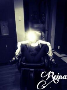 《レイナ》「超~爆睡❤」11/24(金) 05:59   《レイナ》の写メ・風俗動画