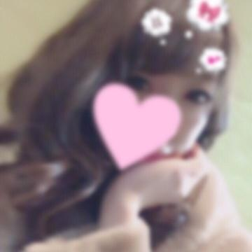 まり「出勤しました」11/24(金) 06:09 | まりの写メ・風俗動画