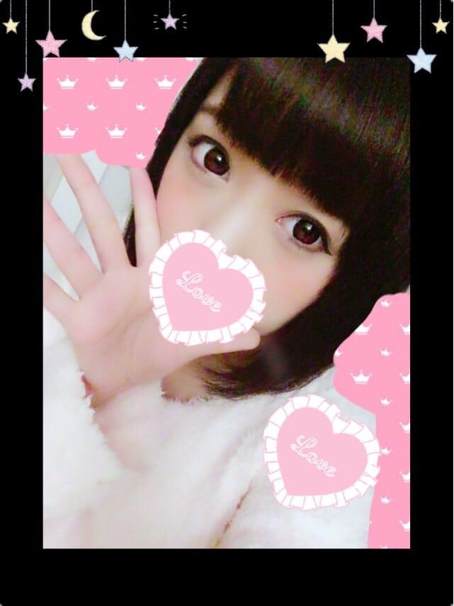 「てぃあらたん♡」11/24(金) 06:19 | 【てぃあら】の写メ・風俗動画
