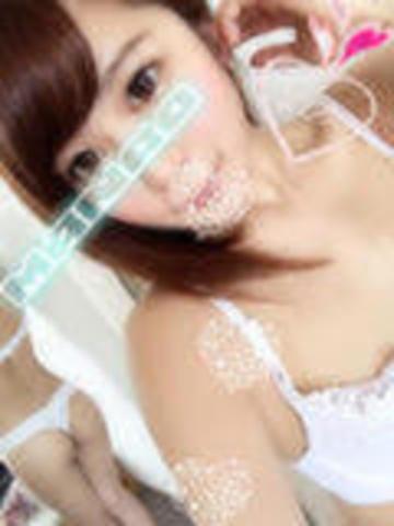 「おっはよー♡(´∀`∩)」11/24(金) 06:19   まなおの写メ・風俗動画