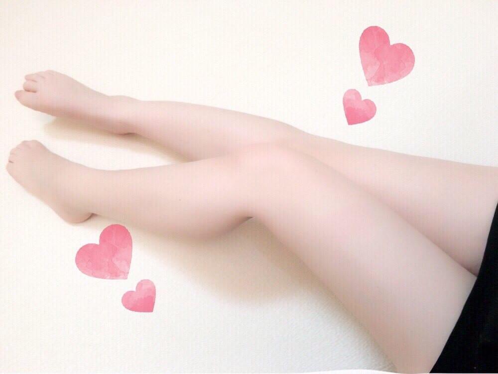 「おはよっ!!」11/24(金) 07:28 | 久門の写メ・風俗動画
