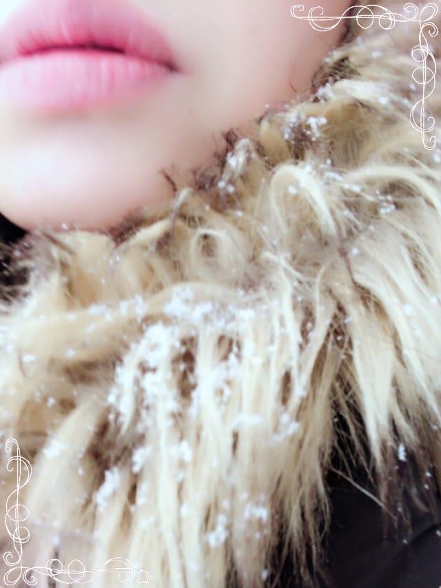 「おはようございます( ´ ▽ ` )ノ」11/24(金) 08:51 | 美弘(みひろ)★素人潮吹スレンダの写メ・風俗動画