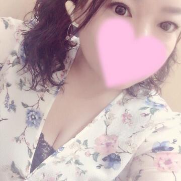 「[お題]from:トランキライザーさん」11/24(金) 09:26   なつの写メ・風俗動画