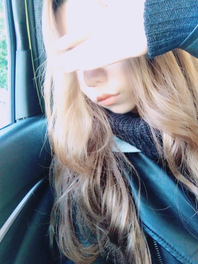 ハク「おはよん(°▽°)」11/24(金) 10:17 | ハクの写メ・風俗動画