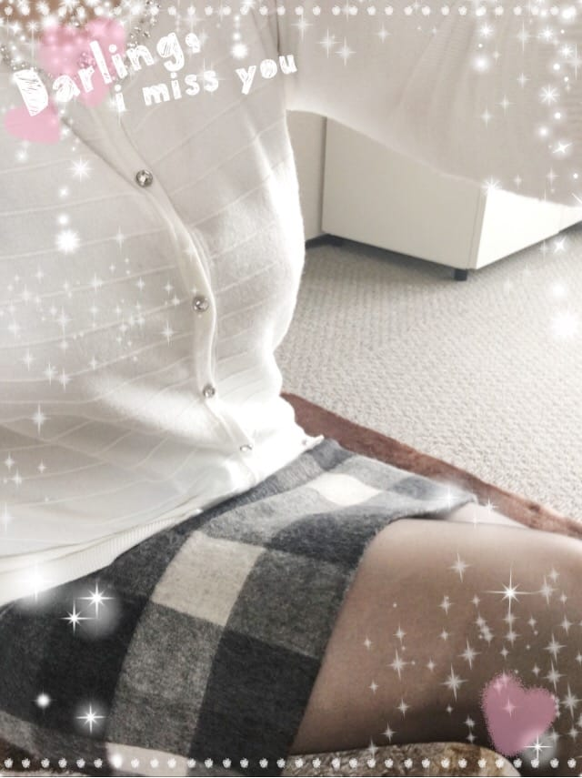 千代美「準備整いました^ ^」11/24(金) 10:20 | 千代美の写メ・風俗動画