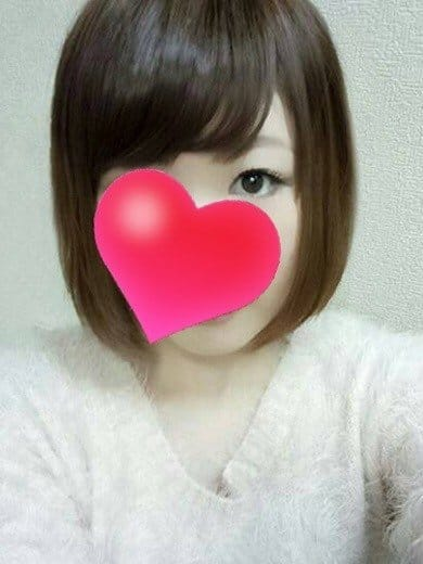 ゆりか「今日は16時まで♡」11/24(金) 11:22   ゆりかの写メ・風俗動画