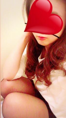 ちか「動く日記????ちらっ」11/24(金) 12:07 | ちかの写メ・風俗動画