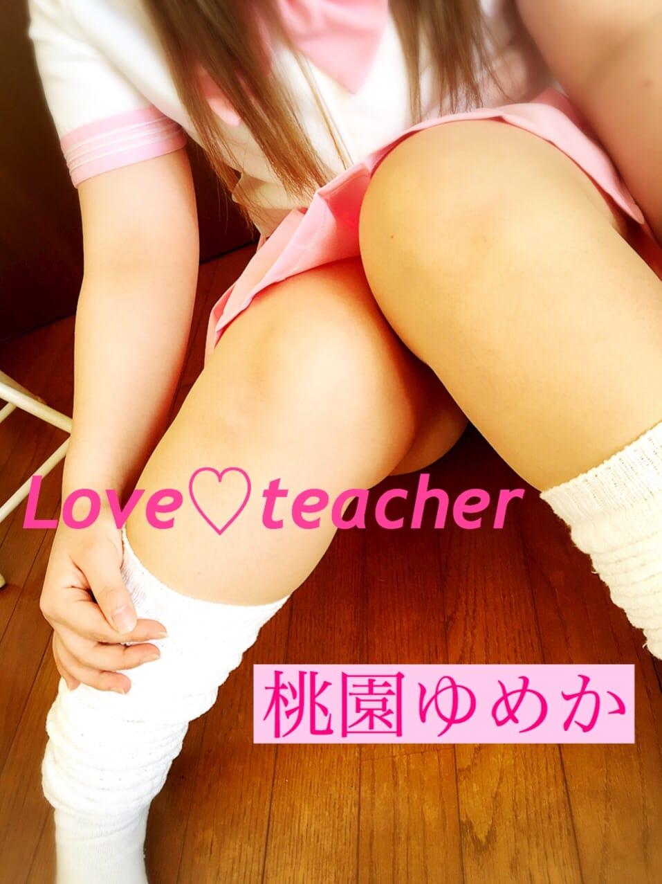 桃園先生「桃園スペシャルの生徒さん」11/24(金) 12:27   桃園先生の写メ・風俗動画