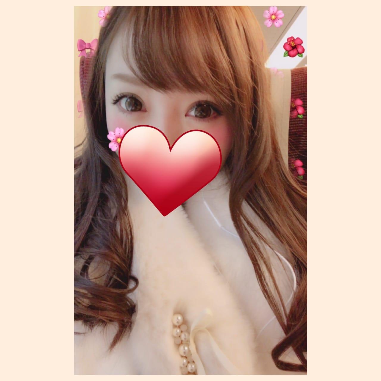 「今日は♡」11/24(金) 13:00 | ネネの写メ・風俗動画