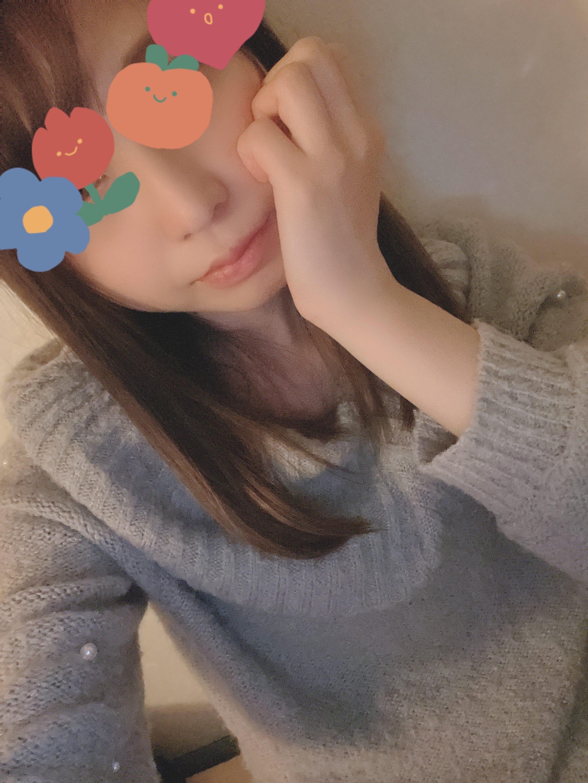 「初めまして、本日初出勤します」01/01(金) 14:00   いちかの写メ・風俗動画