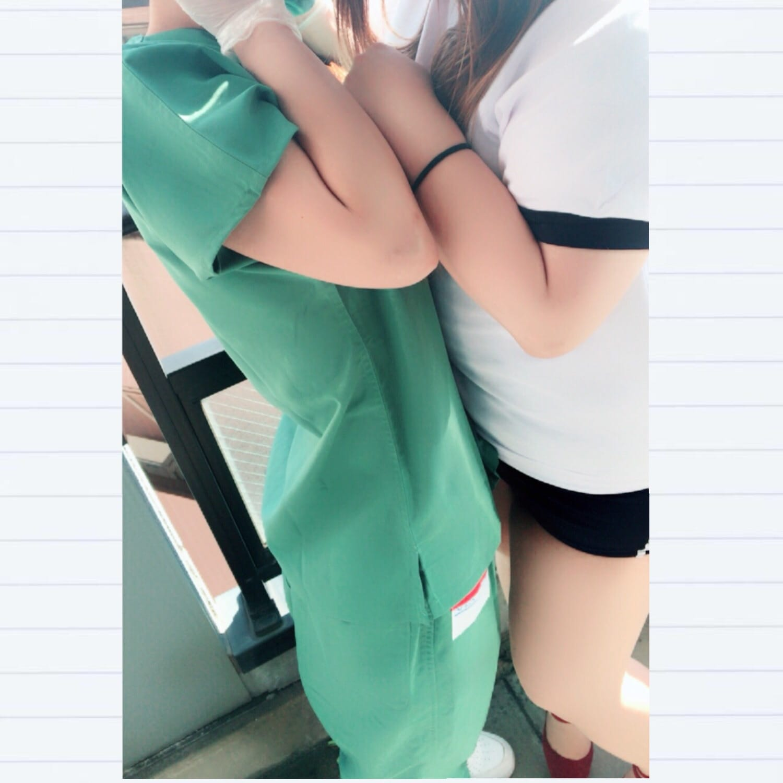 桃園先生「集団」11/24(金) 13:55   桃園先生の写メ・風俗動画