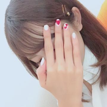 「1週間ぶりですね?」11/24(金) 14:11 | 川崎 あんなの写メ・風俗動画