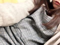 「関係ないから」11/24(金) 14:13 | カヨの写メ・風俗動画