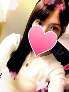 「こんにちわ!」11/24(金) 14:16 | マイの写メ・風俗動画