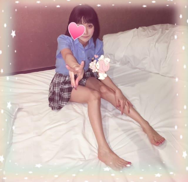 「明日はお昼出勤」11/24(金) 14:18   アリスちゃんの写メ・風俗動画